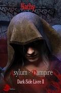 Dark-Side, Asylum Vampire, Livre II
