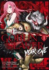 Goblin Slayer : Year One, Tome 1