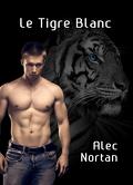 Le Monde de l'Ombre, Tome 3 : Le Tigre blanc