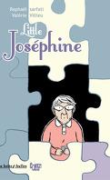 Little Joséphine