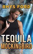 Sinners, Tome 3 : Tequila Mockingbird
