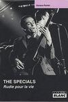 couverture The Specials
