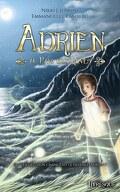 Adrien au pays des rêves