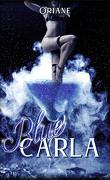 Blue Carla