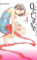 Octave, Tome 1
