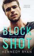Changer de jeu, Tome 2 : Block Shot