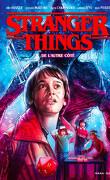 Stranger Things : De l'autre côté