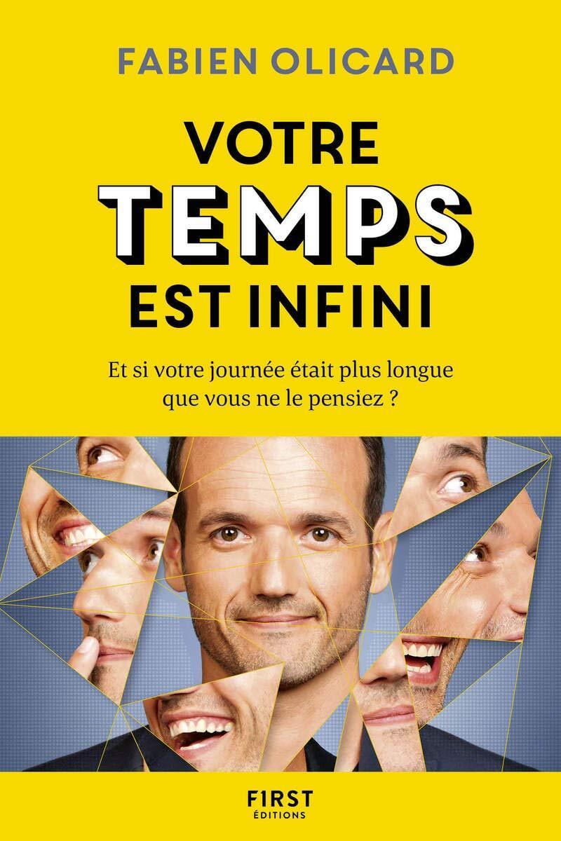 Dictionnaire de Runes Votre-temps-est-infini-1253338
