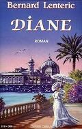 Les enfants de Salonique, tome 3 : Diane