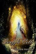 Souffle celte