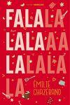 couverture Falalalala