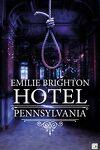 couverture Hotel Pennsylvania