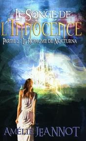 Fantasy Bit Lit Litterature Jeunesse 4 Livres Booknode Com