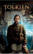 Tolkien - Eclairer les ténèbres