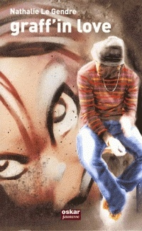 Couverture du livre : Graff'in love