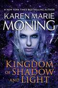Les Chroniques de Dani Mega O'Malley, Tome 6 : Kingdom of Shadow and Light