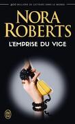 D.C. Detectives, Tome 2 : L'Emprise du Vice