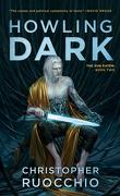 Le Dévoreur de Soleil, Tome 2 : Howling Dark