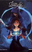 Lilith, Tome 1