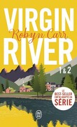 Virgin River, Tome 1 & 2