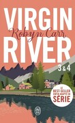 Virgin River, Tome 3 & 4