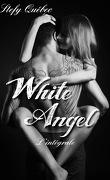 White Angel l'Integrale