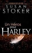 Delta Force Heroes, Tome 3 : Un héros pour Harley