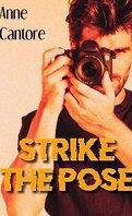 Strike the pose !