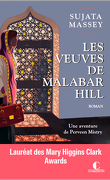 Une aventure de Perveen Mistry, Tome 1 : Les Veuves de Malabar Hill