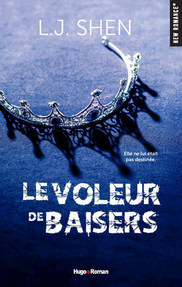 https://cdn1.booknode.com/book_cover/1256/le-voleur-de-baisers-1256196-264-432.jpg