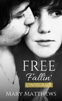 Free Fallin', l'intégrale