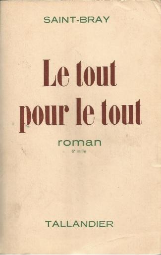 cdn1.booknode.com/book_cover/1257/full/le-tout-pour-le-tout-1257298.jpg