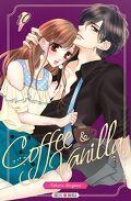 Coffee & Vanilla, Tome 10