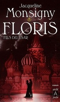 Floris, tome 1 : Fils du tsar