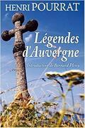 Légendes d'Auvergne