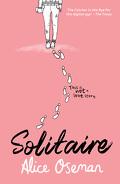 Solitaire, Tome 1 : L'Année solitaire