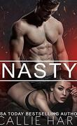 Dirty Nasty Freaks, Tome 2 : Nasty