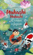 Mukashi Mukashi - Contes du Japon, tome 1