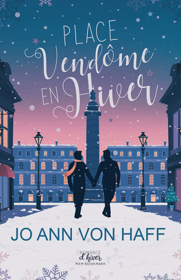 https://cdn1.booknode.com/book_cover/1257/place-vendome-en-hiver-1257031-264-432.jpg