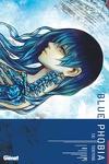 couverture Blue Phobia
