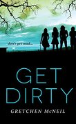 Don't Get Mad, Tome 2 : Get Dirty