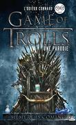 Game of Trolls : Une parodie
