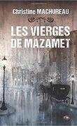les vierges de Mazamet