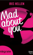Mad About You, Intégrale