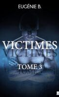Victimes, tome 3
