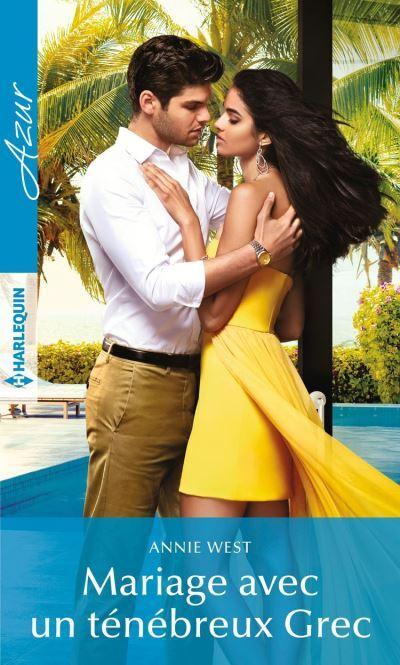 cdn1.booknode.com/book_cover/1259/full/mariage-avec-un-tenebreux-grec-1259381.jpg