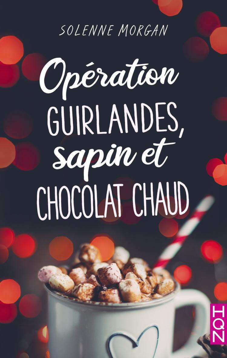 cdn1.booknode.com/book_cover/1259/full/operation-guirlandes-sapin-et-chocolat-chaud-1259354.jpg
