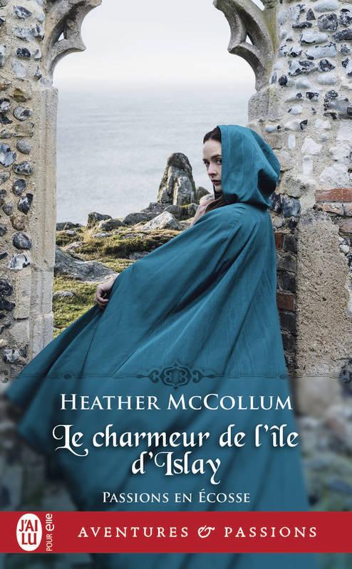 cdn1.booknode.com/book_cover/1259/full/passions-en-ecosse-tome-2-le-charmeur-de-l-ile-d-islay-1259283.jpg