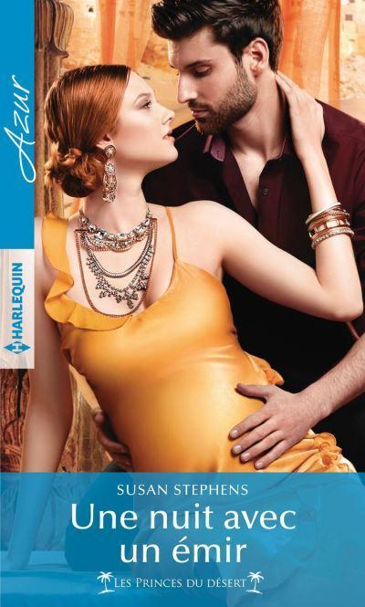 cdn1.booknode.com/book_cover/1259/full/une-nuit-avec-un-emir-1259406.jpg