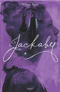 Jackaby, Tome 3 : Les Fantômes du passé